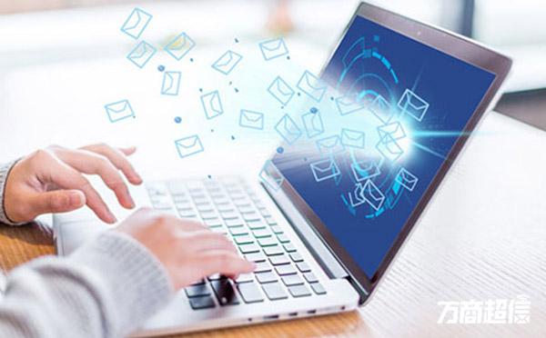 短信营销,短信营销该怎么做有效
