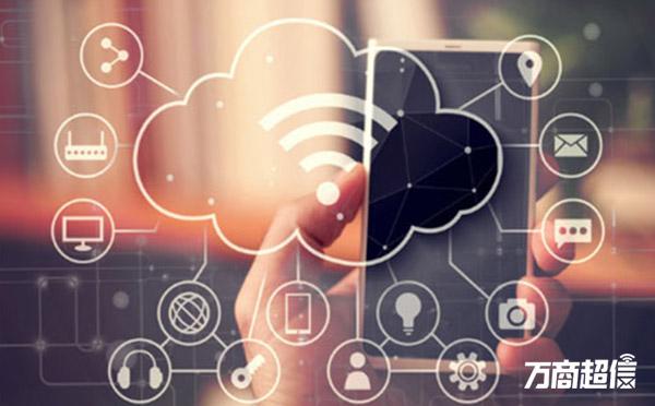 【短信接入平台】短信验证码平台怎么快速接入