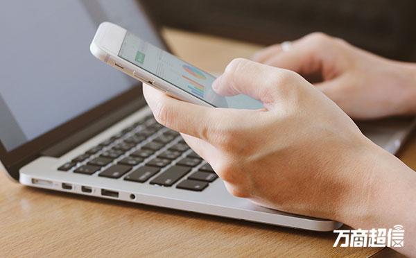 电脑免费群发短信软件,群发手机短信的免费软件