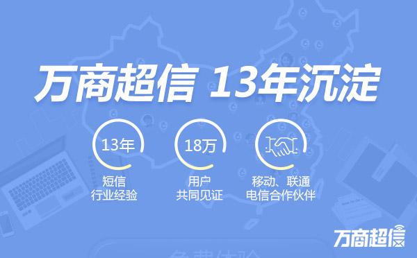 贵州省高等教育自学考试信息管理平台最近怎么打不开了