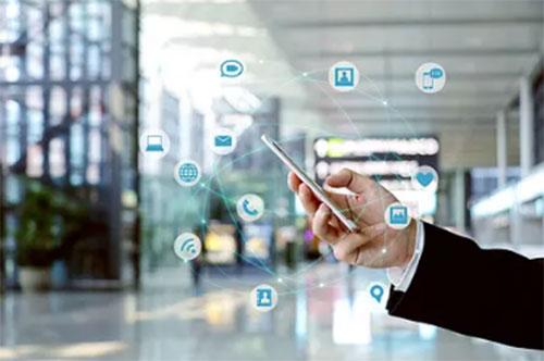 【短信平台-企信通】企信通短信怎么操作