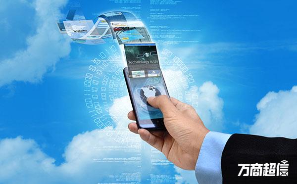 div>   1.会员营销短信平台有字数限制      会员营销短信平台有字数限制。[会员营销短信平台有字数限制吗?