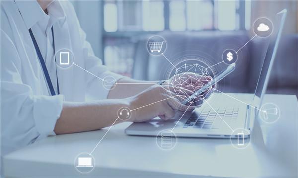 【网站短信平台服务商】如何开通企业短信平台服务