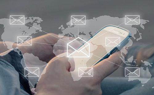 strong>短信平台一般多少钱一条。[短信平台群发价格,短信群发平台多少钱一条