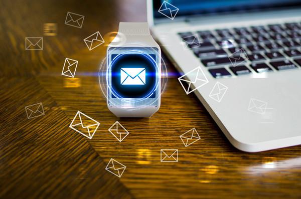 短信拦截软件,有什么好的拦截垃圾短信的软件