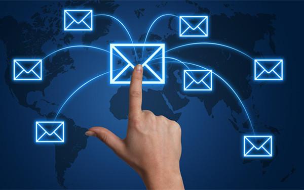 创瑞短信平台怎么样,短信平台为什么创瑞好