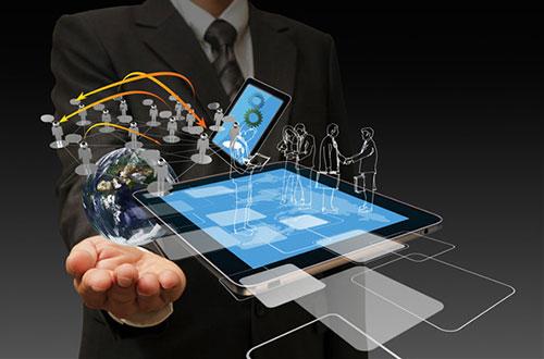短信群发推广都应用于哪些行业