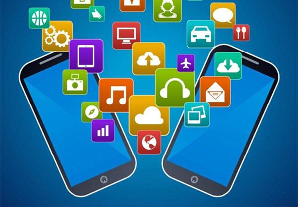 移动短信群发怎么收费(如何群发移动手机短信)
