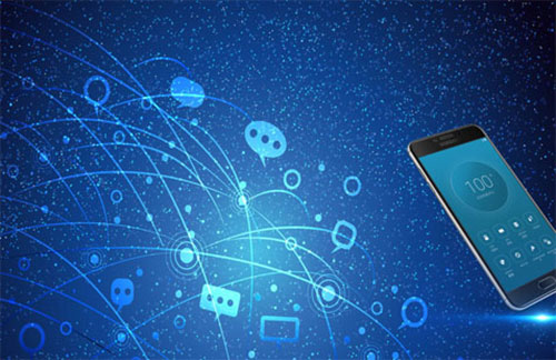 短信群发平台需要注意哪些问题