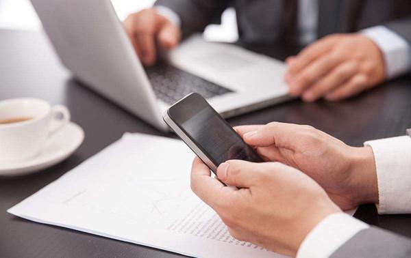 银行如何开通短信认证(银行怎么样开通手机短信认证)